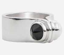 Ring Cufflink