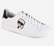 Sneaker Karls Signature-Look