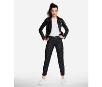 KARL LAGERFELD®   Damen Jeans H W Kollektion 2019 im Online Shop dff3c5f050
