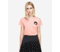 K/Dots Ikonik T-Shirt