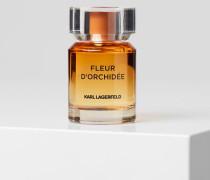 Fleur d'Orchidée Eau de Parfum 50 ml