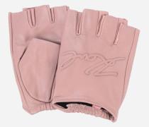 K/Signature Handschuhe