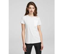 K/Ikonik Karl T-Shirt