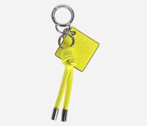 K/Neon Schlüsselanhänger