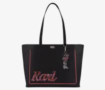 Shopper Yoni Alter Karl