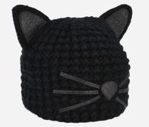 Luxus-Mütze Choupette