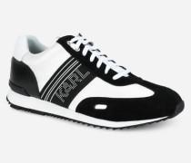 Velocitor Digi-Karl Running-Sneakers