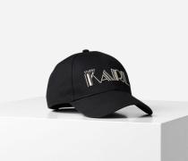 Online-Exclusive Cap