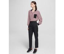 Couture-Hose