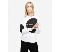 K/Dots Sweatshirt