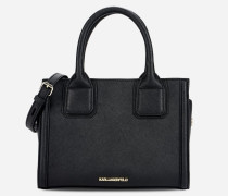 K/Klassik Mini Tote Bag