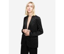 K/Dots Eleganter Blazer