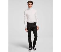 Karl Kameo Slim-fit Jeans