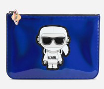 Karl Space Pochette