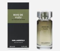 Bois de Yuzu  EDT 100 ml