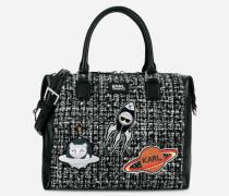 Karl Space Bowling Bag
