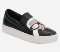 Lagerfeld Shop 50Im Karl SchuheSale Online wnNm80