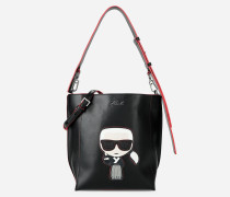 K/Tokyo kleine Hobo Bag