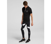 Rue St Guillaume Tights