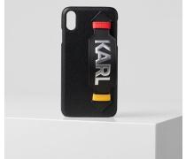 Handyhülle für iPhone XS Max