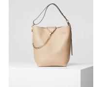 K/Vektor Hobo Bag