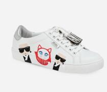 K/Tokyo Sneakers