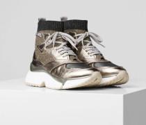 Aventur Siege High-Top-Sneaker