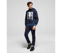 Karl Legend Jeans