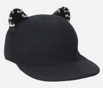 Choupette Cap