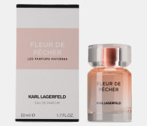 Fleur De Pêcher For Her 50 ml