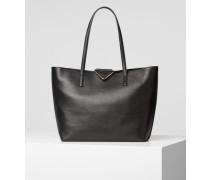 K/Vektor Tote Bag