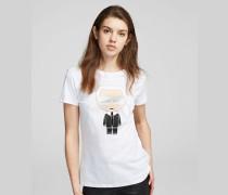 K/Ikonik T-Shirt