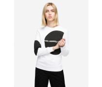 K/Dots Sweatshirt