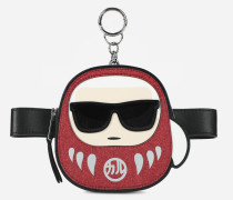 K/Tokyo Bum Bag