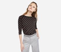 K/Stripes T-Shirt