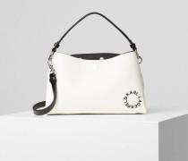 K/Dots Hobo Bag klein