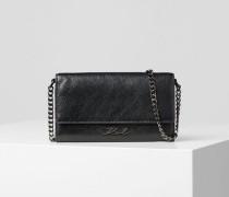 K/Signature Brieftasche