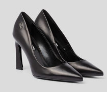 Veneto Court High Heel Pumps