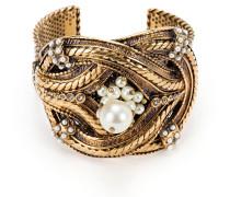 Armband mit Perle