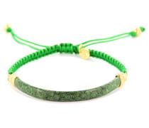 Sap Snake Armband BS15l.Sap.Snake103Y
