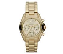Ladies Uhr MK5798