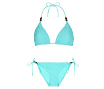 Santa Barbara Padded Triangel Bikini