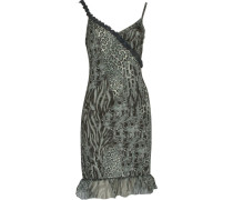 Night-Dress
