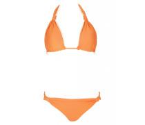 Janeiro Padded Triangle Bikini zum wenden