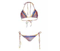Candela Padded Triangel Bikini