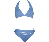 Bügel-Bikini