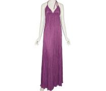 Beach Couture Dress