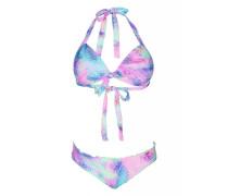 Palmares-Lola Push-up Bikini
