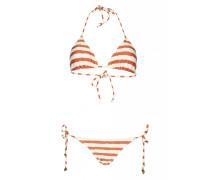 Agnes Padded Triangel Bikini