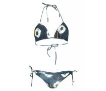 Padang Padded Triangel Bikini